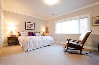 """Photo 10: 8651 SEAFAIR Drive in Richmond: Seafair House for sale in """"Seafair"""" : MLS®# R2160959"""