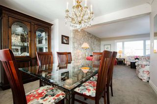 """Photo 7: 8651 SEAFAIR Drive in Richmond: Seafair House for sale in """"Seafair"""" : MLS®# R2160959"""