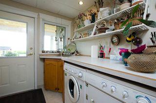 """Photo 15: 8651 SEAFAIR Drive in Richmond: Seafair House for sale in """"Seafair"""" : MLS®# R2160959"""