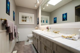 """Photo 11: 8651 SEAFAIR Drive in Richmond: Seafair House for sale in """"Seafair"""" : MLS®# R2160959"""
