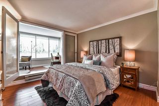 """Photo 9: 104 15272 19 Avenue in Surrey: King George Corridor Condo for sale in """"Parkview Place"""" (South Surrey White Rock)  : MLS®# R2163903"""