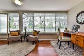 """Photo 14: 104 15272 19 Avenue in Surrey: King George Corridor Condo for sale in """"Parkview Place"""" (South Surrey White Rock)  : MLS®# R2163903"""