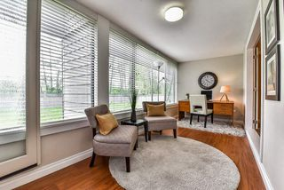 """Photo 16: 104 15272 19 Avenue in Surrey: King George Corridor Condo for sale in """"Parkview Place"""" (South Surrey White Rock)  : MLS®# R2163903"""