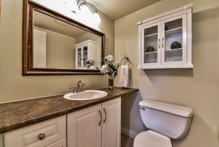"""Photo 13: 104 15272 19 Avenue in Surrey: King George Corridor Condo for sale in """"Parkview Place"""" (South Surrey White Rock)  : MLS®# R2163903"""
