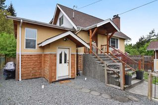Photo 17: 12085 BLAKELY Road in Pitt Meadows: Central Meadows House for sale : MLS®# R2166828