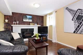 Photo 13: 12085 BLAKELY Road in Pitt Meadows: Central Meadows House for sale : MLS®# R2166828