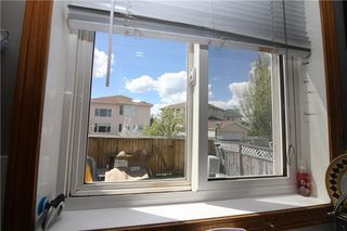 Photo 4: 789 APPLEWOOD Drive SE in Calgary: Applewood Park House for sale : MLS®# C4118387