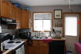 Photo 10: 789 APPLEWOOD Drive SE in Calgary: Applewood Park House for sale : MLS®# C4118387