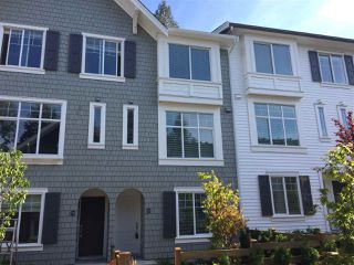 Photo 3: 89 8130 136A Street in Surrey: Bear Creek Green Timbers Townhouse for sale : MLS®# R2171712