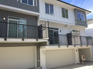 Photo 8: 89 8130 136A Street in Surrey: Bear Creek Green Timbers Townhouse for sale : MLS®# R2171712