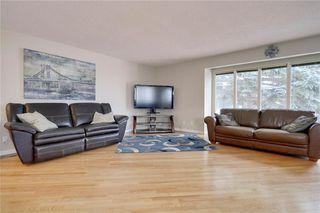 Photo 4: 51 MIDGLEN Road SE in Calgary: Midnapore House for sale : MLS®# C4119988