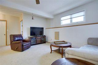 Photo 19: 51 MIDGLEN Road SE in Calgary: Midnapore House for sale : MLS®# C4119988