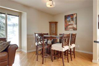 Photo 12: 51 MIDGLEN Road SE in Calgary: Midnapore House for sale : MLS®# C4119988