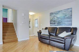 Photo 13: 51 MIDGLEN Road SE in Calgary: Midnapore House for sale : MLS®# C4119988