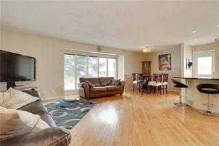 Photo 3: 51 MIDGLEN Road SE in Calgary: Midnapore House for sale : MLS®# C4119988