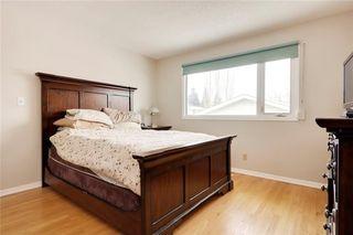 Photo 14: 51 MIDGLEN Road SE in Calgary: Midnapore House for sale : MLS®# C4119988