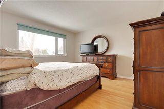 Photo 15: 51 MIDGLEN Road SE in Calgary: Midnapore House for sale : MLS®# C4119988