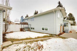 Photo 23: 51 MIDGLEN Road SE in Calgary: Midnapore House for sale : MLS®# C4119988