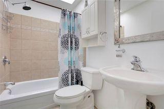 Photo 16: 51 MIDGLEN Road SE in Calgary: Midnapore House for sale : MLS®# C4119988