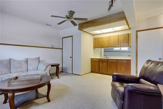 Photo 20: 51 MIDGLEN Road SE in Calgary: Midnapore House for sale : MLS®# C4119988