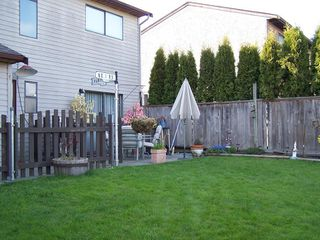 Photo 8: 6160 194TH Street in Cloverdale: Home for sale : MLS®# F2812278