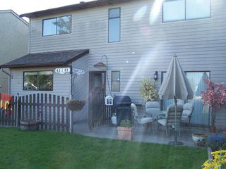 Photo 9: 6160 194TH Street in Cloverdale: Home for sale : MLS®# F2812278
