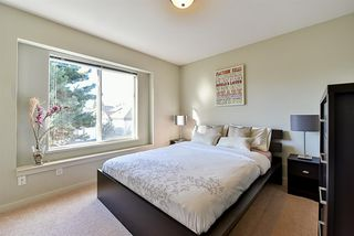 Photo 15: 19 8383 159 STREET in Surrey: Fleetwood Tynehead Townhouse for sale : MLS®# R2138341