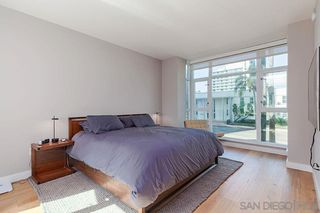 Photo 14: DOWNTOWN Condo for rent : 2 bedrooms : 1285 Pacific Highway ##102 in San Diego