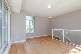 Photo 16: DOWNTOWN Condo for rent : 2 bedrooms : 1285 Pacific Highway ##102 in San Diego