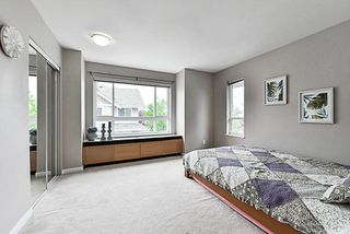 Photo 11: 12 5255 201A STREET in Langley: Langley City Townhouse for sale : MLS®# R2174098