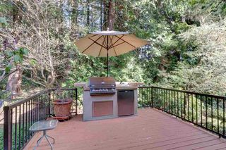 Photo 11: 6674 SUNSHINE COAST HIGHWAY in Sechelt: Sechelt District House for sale (Sunshine Coast)  : MLS®# R2153665