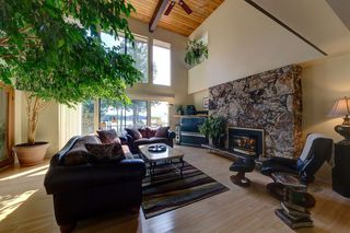Photo 6: 6674 SUNSHINE COAST HIGHWAY in Sechelt: Sechelt District House for sale (Sunshine Coast)  : MLS®# R2153665