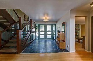 Photo 5: 6674 SUNSHINE COAST HIGHWAY in Sechelt: Sechelt District House for sale (Sunshine Coast)  : MLS®# R2153665