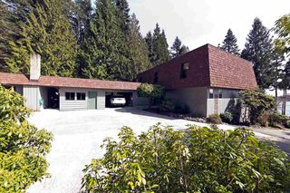 Photo 20: 6674 SUNSHINE COAST HIGHWAY in Sechelt: Sechelt District House for sale (Sunshine Coast)  : MLS®# R2153665