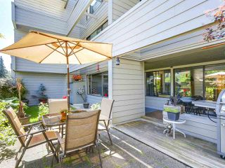 """Photo 13: 107 15272 19 Avenue in Surrey: King George Corridor Condo for sale in """"PARKVIEW"""" (South Surrey White Rock)  : MLS®# R2183797"""