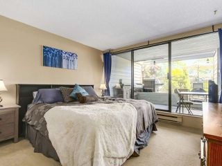 """Photo 7: 107 15272 19 Avenue in Surrey: King George Corridor Condo for sale in """"PARKVIEW"""" (South Surrey White Rock)  : MLS®# R2183797"""
