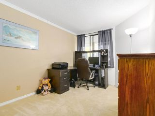 """Photo 10: 107 15272 19 Avenue in Surrey: King George Corridor Condo for sale in """"PARKVIEW"""" (South Surrey White Rock)  : MLS®# R2183797"""