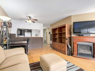 """Photo 4: 107 15272 19 Avenue in Surrey: King George Corridor Condo for sale in """"PARKVIEW"""" (South Surrey White Rock)  : MLS®# R2183797"""