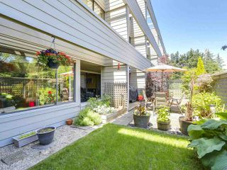"""Photo 12: 107 15272 19 Avenue in Surrey: King George Corridor Condo for sale in """"PARKVIEW"""" (South Surrey White Rock)  : MLS®# R2183797"""