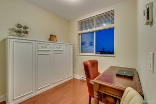 "Photo 14: 505 6333 LARKIN Drive in Vancouver: University VW Condo for sale in ""LEGACY"" (Vancouver West)  : MLS®# R2185061"