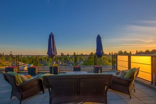 "Photo 16: 505 6333 LARKIN Drive in Vancouver: University VW Condo for sale in ""LEGACY"" (Vancouver West)  : MLS®# R2185061"