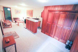 Photo 16: East Elmwood Home For Sale In Winnipeg