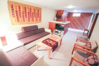 Photo 17: East Elmwood Home For Sale In Winnipeg