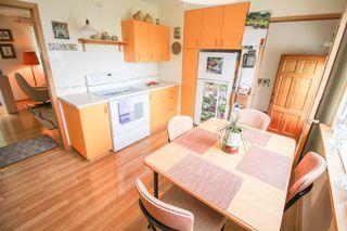 Photo 7: East Elmwood Home For Sale In Winnipeg