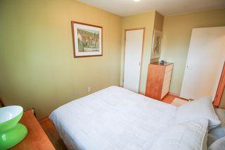 Photo 14: East Elmwood Home For Sale In Winnipeg