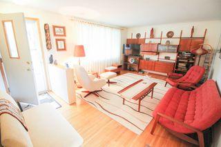 Photo 3: East Elmwood Home For Sale In Winnipeg