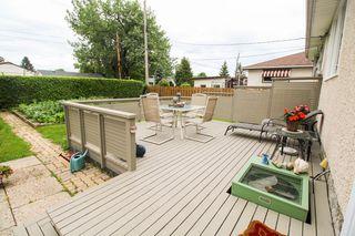 Photo 23: East Elmwood Home For Sale In Winnipeg