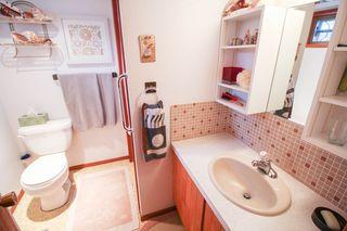Photo 21: East Elmwood Home For Sale In Winnipeg