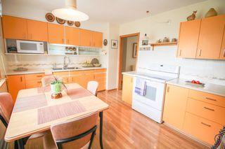 Photo 8: East Elmwood Home For Sale In Winnipeg