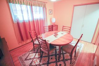 Photo 12: East Elmwood Home For Sale In Winnipeg
